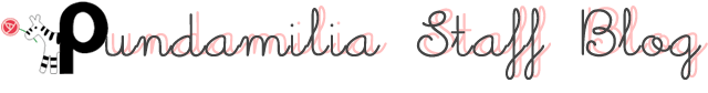 京都のプリザーブドフラワー専門店 プンダミリアのスタッフブログ